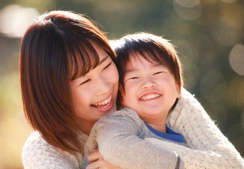 令和時代ママの働き方改革をご提案しています